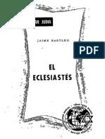 El Eclesiastes.pdf