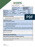 SÍLABO-ESTRUCTURAS.pdf