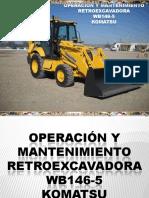 curso-operacion-mantenimiento-retroexcavadora-wb-146-5-komatsu.pdf