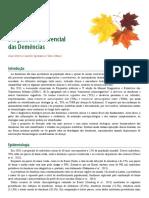 Tratado de Geriatria e Gerontologia - 4ª Ed_cap_20.pdf