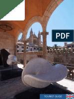 Palma_De_Mallorca_TuristGuide.pdf