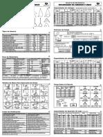 Amarre e Izaje de Carga.pdf