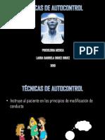 TECNICAS DE AUTOCONTROL DEL ESTRES.pdf