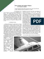 att_and_displ_4ga_akb96.pdf