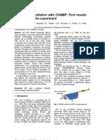 2002_wickert_proc_iag.pdf