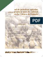 script-tmp-inta_-_manual_de_prcticas_apcolas.pdf