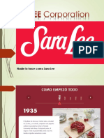 Caso Sara Lee Corporatión.pdf