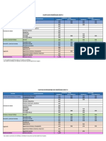 tasas-educativas.pdf
