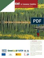 biodiversidad-foldout.pdf