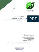 Fitopatologia de Penicillum