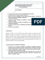 0 f004-p006-Gfpi Guia de Aprendizaje Analisis HTML