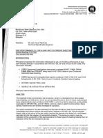 Zincalume-Fire-Performance-CSIRO-Opinion-Letter-Fire-Performance-13July2011.pdf