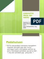 Pertemuan dalam rangka muscap PPGDI April 2017.pptx