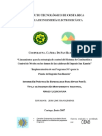 Informe Final Práctica Profesional Estudiante Jefry Chaves Jiménez.pdf