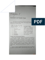 Tax-Ch1-2-TabagGarcia.pdf
