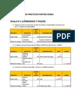 CASOS RESUELTOS PARTIDA DOBLE PRIMERA REGLA (1).docx