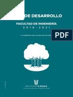 01-PDI-Fac-Ingenieria.pdf