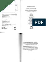 Rodriguez-Historia Política.pdf