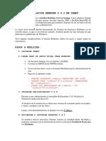 DOCUMENTACION INSTALACION REDMINE 3.4.2.docx