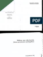 Grandes Una vida hervida.pdf