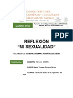 Reflexión mi sexualidad.docx