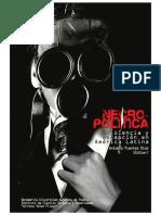 Fuentes, Antonio - Necropolitica Violencia y Excepcion en America Latina