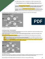 hasCode.com-Resilient-Architecture-in-Practice–CircuitBreakers.pdf