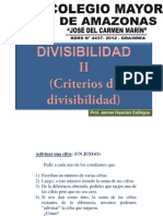 Krt dedivisibilidad.pdf