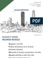 Charla liquidación concursal primera sesión TR.pdf