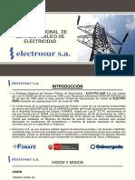 DIAPOSITIVAS ELECTROSUR.pptx