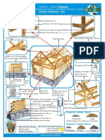 Building Standard .pdf