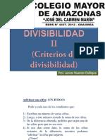 División Entera, criterios.pdf