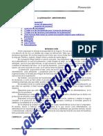 planeacion-administrativa
