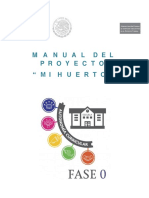 8Preescolar.-MI_HUERTO.pdf;filename= UTF-8''8Preescolar.-MI HUERTO.pdf