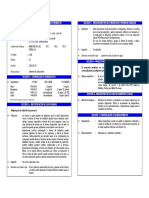S-106 CARBOFIL.pdf