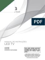 MFL67650903_REV02.pdf