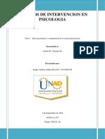 Paso 1 - Reconocimiento y Comprensión de La Acción Psicosocial_Sergio_Ardila