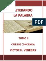 ALTERANDO LA PALABRA TOMO 2 VENEGAS.pdf