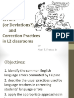 Language Errors and Correction Practices in L2 classrooms presentation.pdf