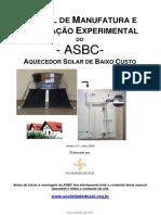 manual-do-asbc-maio2010-v3-0.pdf