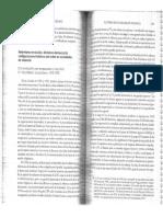 Waldo Ansaldi Las Dictaduras Institucionales_Cono Sur PDF