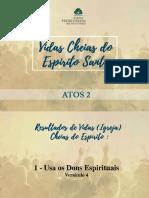 atos2.pptx