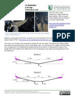 4. Funicular Form Incan Grass Bridge Handout