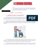 primaria_experiencias_6 (2).pdf