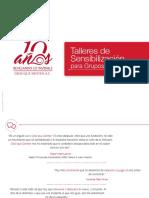 Talleres-de-sensibilización-OQS-2016 (1).pdf