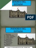DIAPOSITIVA SEMANA 3 - CLASE 1 y 2 - PODERES DEL ESTADO.pdf