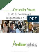 Arellano Consumidor
