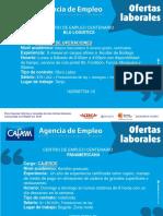 Vacantes bogota final 11- sep.pdf