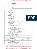 CBSE Class 12 Mathematics Integration Worksheet (5).pdf