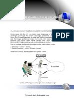 Bab 2 Perangkat Keras untuk Mengakses Internet.pdf